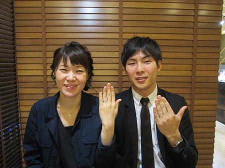 17031103杢目金屋結婚指輪_M003.JPG