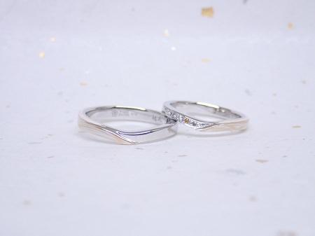 17031103杢目金屋結婚指輪_M005.JPG