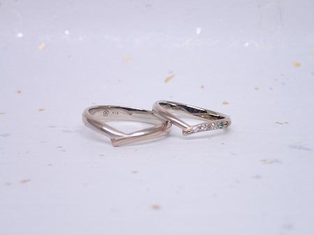 17031201杢目金の結婚指輪_U004.JPG