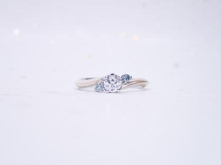 17031701木目金の婚約指輪_H001.JPG