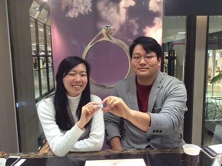 17031701木目金の結婚指輪_E001.JPG