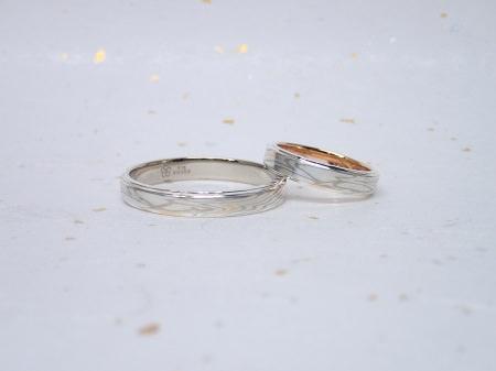 17031701木目金の結婚指輪_E004.JPG