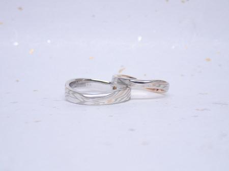 17031801木目金の結婚指輪_E003.JPG