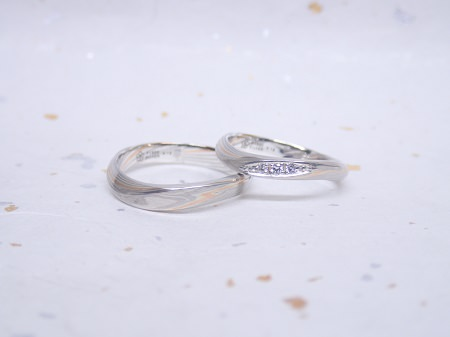 17031801木目金の結婚指輪_F004.jpg