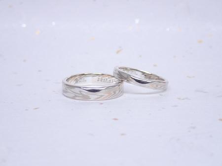 17031802木目金の結婚指輪_G004.JPG