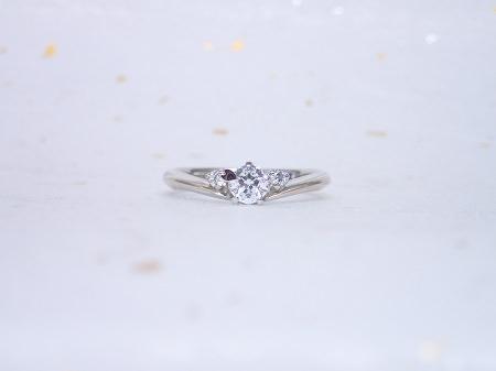 17031803木目金の婚約指輪_S004.JPG
