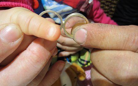 17031901木目金の結婚指輪_A001.JPG