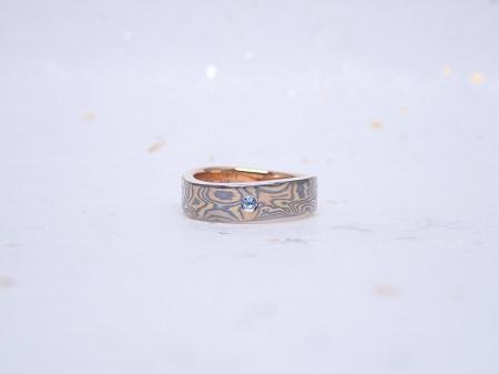 17031901木目金の結婚指輪_A004.JPG