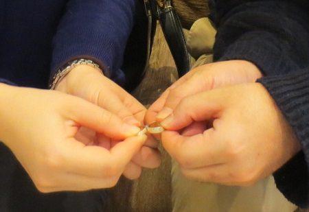 17031901木目金の結婚指輪_L002.JPG