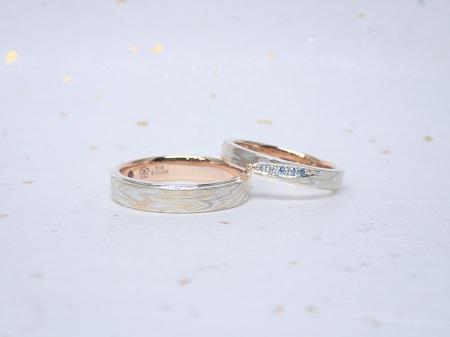 17031901木目金の結婚指輪_L003.JPG