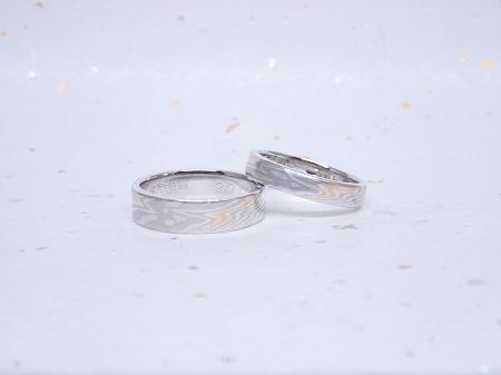 17031901木目金の結婚指輪_S004.JPG