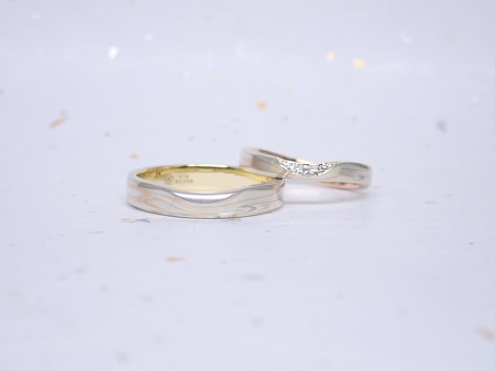 17031901木目金の結婚指輪F_004.jpg
