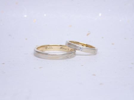 17031901木目金の結婚指輪_R004.JPG