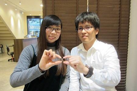 17031901木目金の結婚指輪_Z001.JPG