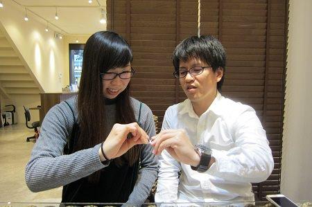 17031901木目金の結婚指輪_Z002.JPG