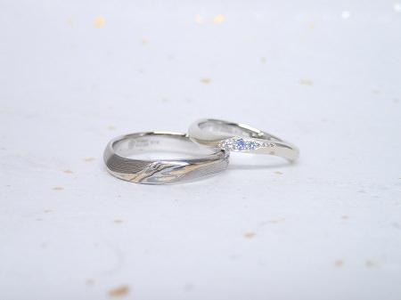 17031901木目金の結婚指輪_Z004.JPG