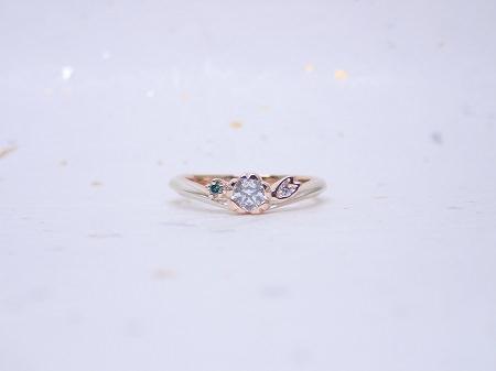17031902木目金の婚約指輪_S004.JPG
