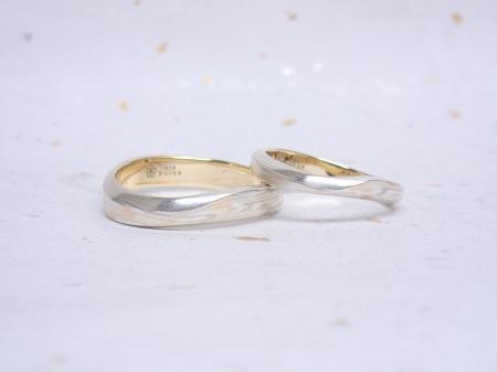 17032001木目金の結婚指輪_S004.JPG