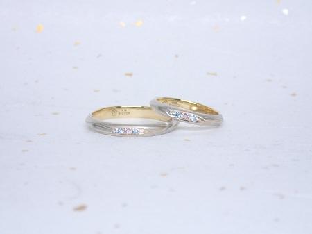 17032001木目金の結婚指輪_K003.jpg