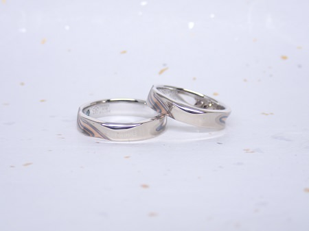 17032002木目金の結婚指輪_S004.JPG