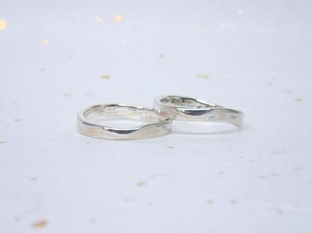 17032101木目金の結婚指輪_R004.JPG