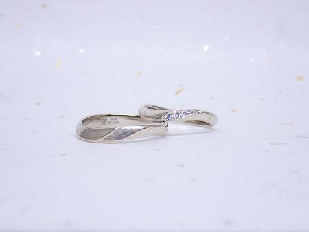 17032201木目金の結婚指輪_L004-1.JPG
