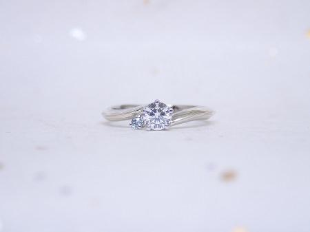 17032201木目金の結婚指輪_L004-2.JPG