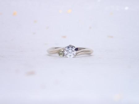 17032401木目金の結婚指輪_G004.JPG