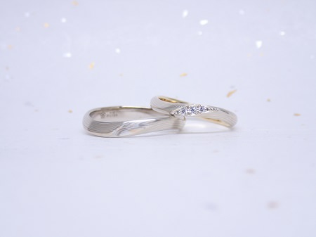 17032501木目金の結婚指輪_Q002.JPG