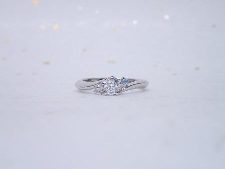 17032501婚約指輪_Z001.JPG