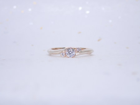 17032501木目金の婚約指輪_E 001.JPG