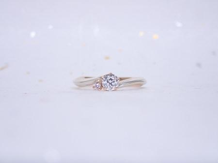 17032501木目金の婚約指輪_L001.JPG