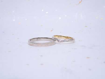 17032501木目金の結婚指輪_S004.JPG