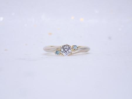 17032501杢目金の結婚指輪_U004①.JPG