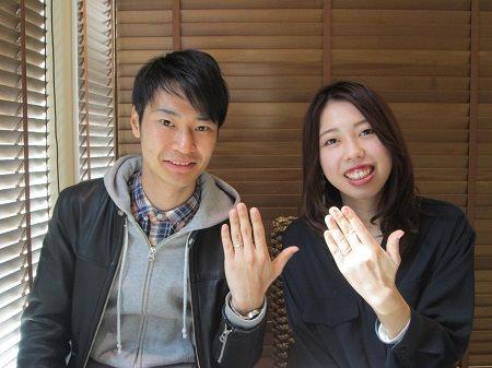 17032501杢目金屋結婚指輪_M003.JPG