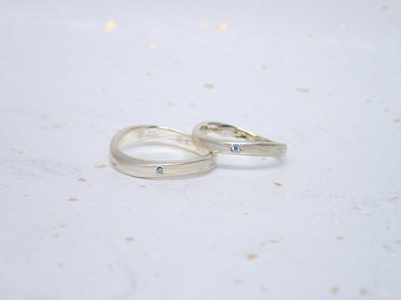 17032501杢目金屋結婚指輪_M004.JPG