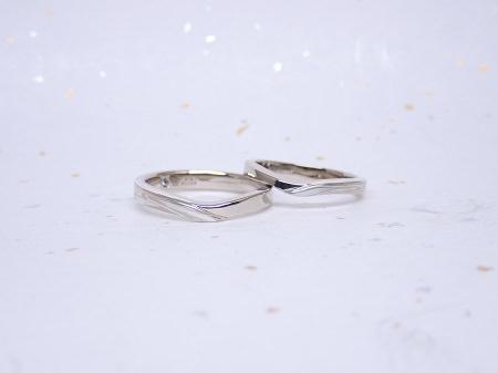 17032502木目金の結婚指輪_R004.JPG