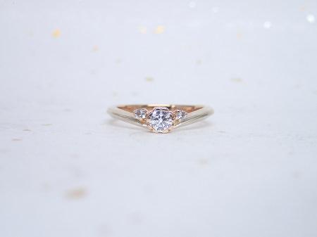 17032502木目金の婚約指輪_004.JPG