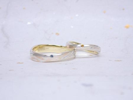 17032504木目金の結婚指輪_004.JPG