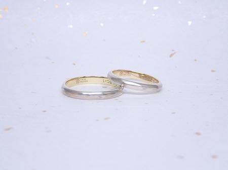 17032601木目金の結婚指輪_H003.JPG
