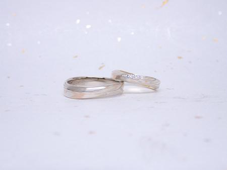 17032601木目金の結婚指輪_L005.JPG