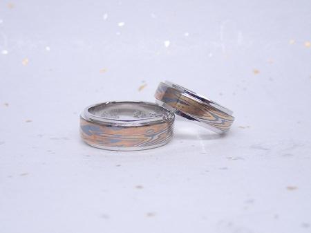 17032601木目金の結婚指輪_001.JPG