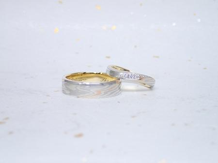 17032601木目金の結婚指輪_M003.jpg