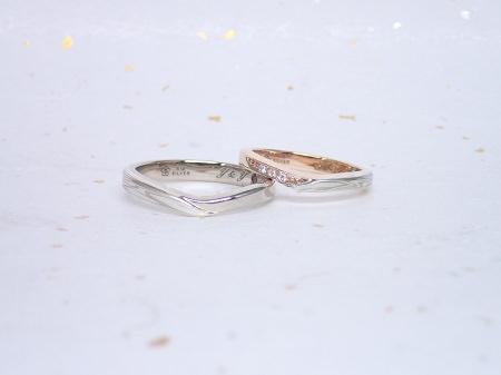 17032601杢目金屋結婚指輪_M002.JPG