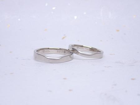 17032602木目金の婚約・結婚指輪_Q002.jpg