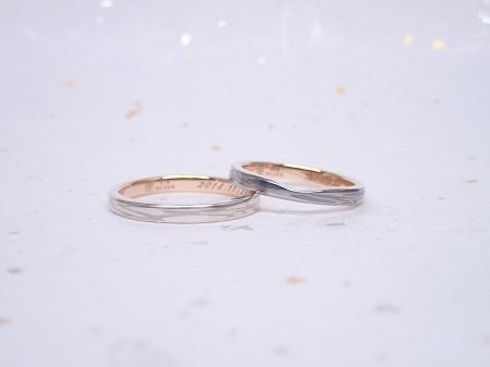 17032701木目金の結婚指輪_A002.JPG