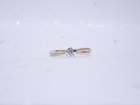 17032701木目金の結婚指輪_K004 (2).JPG