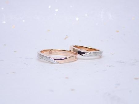 17032701木目金の結婚指輪_J004.jpg