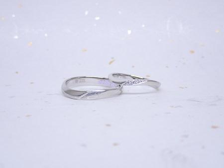 17032801木目金の婚約・結婚指輪_Q004 (2).JPG
