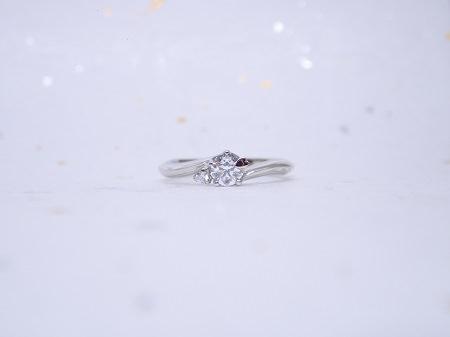 17032801木目金の婚約・結婚指輪_Q004.JPG